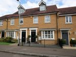 Thumbnail for sale in Hubberd Road, Little Canfield, Dunmow