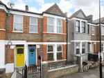 Thumbnail for sale in Arica Road, London
