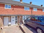 Thumbnail for sale in Beauford Road, Horam, Heathfield, East Sussex