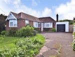 Thumbnail for sale in Queenborough Road, Halfway, Sheerness, Kent