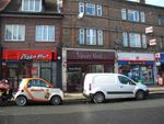 Thumbnail for sale in Southern Place, Greenford Road, Sudbury Hill, Harrow
