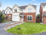 Thumbnail for sale in Pease Court, Eaglescliffe, Stockton-On-Tees
