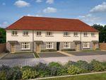 Thumbnail to rent in Glenwood Park, Glenwood Farm, Barnstaple, Devon