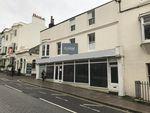 Thumbnail to rent in 1st & 2nd Floors, 67 Preston Street, Brighton