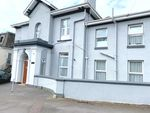 Thumbnail to rent in Higher Erith Road, Torquay