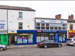 Thumbnail to rent in 98 -102 Buttermarket Street, Town Centre, Warrington, Cheshire