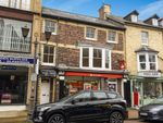 Thumbnail to rent in 4 Middleton Street, Llandrindod Wells, 5Et