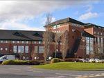 Thumbnail to rent in Port Way, Ashton-On-Ribble, Preston