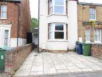 Thumbnail to rent in Princes Street, Oxford