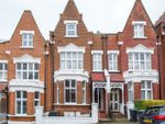 Thumbnail for sale in Briston Grove, Crouch End, London