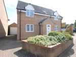 Thumbnail to rent in Campion Way, Hethersett, Norwich