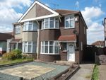 Thumbnail for sale in East Rochester Way, Kent