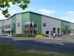 Thumbnail to rent in Harwell Oxford, Didcot, Oxfordshire