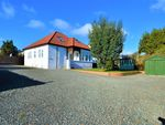 Thumbnail to rent in 42 Clyde Street, Kirn, Dunoon