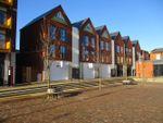 Thumbnail to rent in Unit 2B Merchant Place Riverside Square, Bedford, Bedfordshire