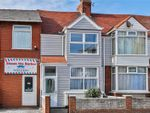 Thumbnail for sale in Princes Avenue, Withernsea