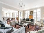 Thumbnail for sale in Evelyn Mansions, Carlisle Place, London