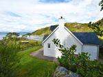 Thumbnail for sale in Glenuig, Lochailort