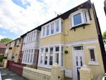 Thumbnail for sale in Leominster Road, Wallasey, Merseyside