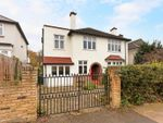 Thumbnail for sale in Pepys Road, Wimbledon