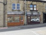 Thumbnail to rent in 29 & 30 Denholme Gate Road, Hipperholme, Halifax