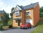 Thumbnail for sale in Forge Lane, Congleton, Cheshire