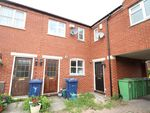 Thumbnail to rent in Lovage Close, Churchdown, Gloucester
