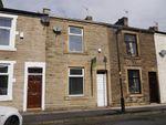 Thumbnail to rent in Robert Street, Accrington