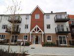 Thumbnail to rent in Eden Road, Dunton Green, Sevenoaks