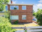Thumbnail for sale in Woodborough Road, Mapperley, Nottingham