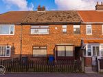 Thumbnail to rent in Warwick Road, Tyldesley, Manchester