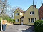 Thumbnail for sale in Daventry Road, Knowle, Bristol