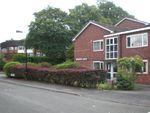 Thumbnail to rent in Ashton Lane, Sale