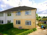 Thumbnail to rent in Melmore Gardens, Cirencester