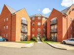 Thumbnail to rent in Thames View, Abingdon