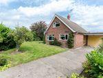 Thumbnail for sale in Manor Close, Little Snoring, Fakenham