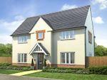 "Thumbnail to rent in ""Morpeth II"" at Blackpool Road, Kirkham, Preston"