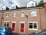 Thumbnail to rent in Evelyn Street, Fallowfield, Manchester