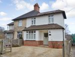 Thumbnail for sale in White City, Woolton Hill, Newbury