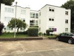 Thumbnail to rent in Llanishen Court, Cardiff