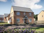 "Thumbnail to rent in ""The Lyttelton"" at Parkers Road, Leighton, Crewe"