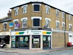 Thumbnail for sale in Walton Road, East Molesey, Surrey