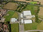 Thumbnail for sale in City Fields Business, City Fields Way, Tangmere, Chichester