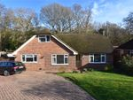 Thumbnail for sale in Medway, Crowborough, East Sussex
