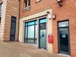 Thumbnail to rent in 11 Malin Hill, The Lace Market, Nottingham