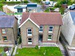 Thumbnail for sale in Alltwen Hill, Alltwen, Pontardawe, Swansea