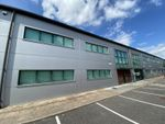 Thumbnail to rent in Unit W5, Capital Business Park, Cardiff