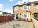 Thumbnail for sale in Ashby Road, Bicester