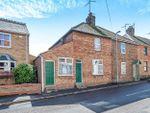 Thumbnail for sale in Main Street, Farcet, Peterborough