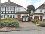 Thumbnail for sale in The Mead, Beckenham, Kent